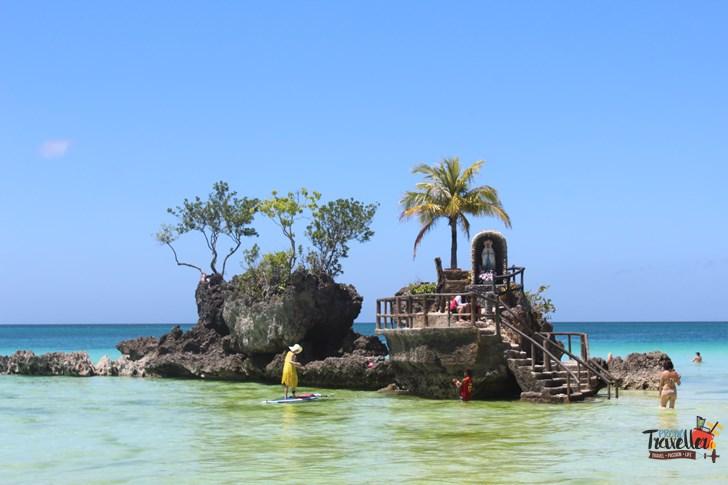Boracay – Beach – View 16