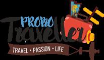 promotraveller-logo