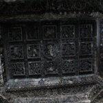 Places to visit around Chikmagalur - Hoysaleswara Temple, Halebidu - View 15